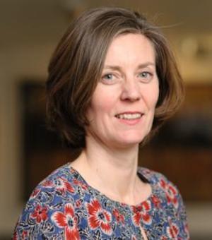 Rachel Henning