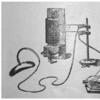 Plethysmograph