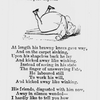 Poem from Fun